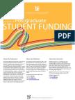 2015 PGSF Booklet for 2015 (v- 6 Aug 2014)