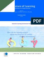 NatureOfLearning_PractitionerGuide_US.pdf