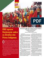 Declaração da Organização das Nações Unidas (ONU) sobre os Direitos dos Povos Indígenas, de 13 de.pdf