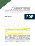 COMPUESTOS Y ELEMTOS QUIMICOS.docx