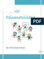 MÓDULO PSICOMOTRICIDAD TERMINADO.pdf