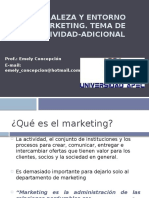 Cap 1 Una Vision General Del Marketing (1)