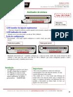 analisador_mistura_manual.pdf