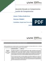 Prop_Met_#BSV.pdf