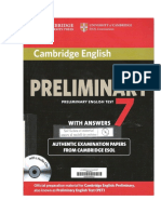 232292391-Preliminary-English-Test-7.pdf