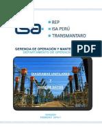 Unifilares REP ISA y  CTM 2016.pdf