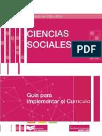 GUIA_CCSS.docx