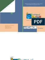Apostila Eureka Vestibular - Redação.pdf