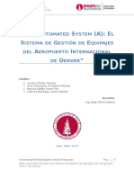 Caso BAE Automated Systems