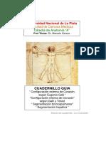 CUADERNILLO segmentación.pdf