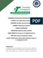 UNIVERSIDAD TECNOLOGICA DE BAHIA DE BANDERAS.docx