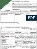 Guia Integrada de Actividades-finanzas-291!16!04