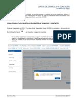 guia_paso_paso_domicilio_contacto.pdf