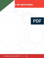 Manual-definitivo-cálculo.pptx