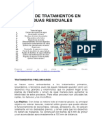 TIPOS DE TRATAMIENTOS EN AGUAS RESIDUALES.docx