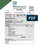 03-teoria-general-de-las-obligaciones.pdf