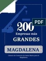 las-200-empresas-mas-grandes-del-magdalena.pdf