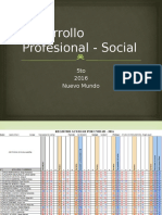 5to desarrollo social.pptx