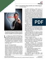 2. Stage Gate process DEBER # 2.pdf