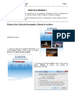Práctica_dirigida_1_photoshop.pdf
