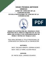 TESIS 14 DE SETIEMBRE.docx