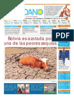 El-Ciudadano-Edición-176