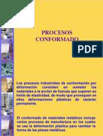 Procesos Conformado.pdf
