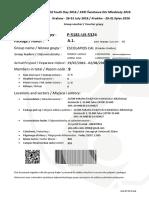5324.pdf