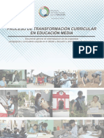 PROCESO DE TRANSFORMACIÓN CURRICULAR EDUC. MEDIA (1).pdf