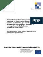 AMIANTO - Guia Boas Praticas.pdf
