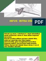 Infus IO.pptx