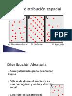 Ecologia-de-Poblaciones