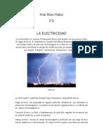 Tema 7 Tecnologia 1