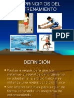 principios-del-entrenamiento-1224089456391381-9.ppt