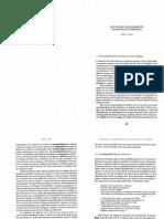 Lupi, Ontología y conocimiento en Escoto.pdf