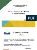 Estrutura Atomica.ppt