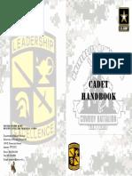cadet handbook.pdf