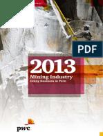 doing-business-in-mining-peru.pdf