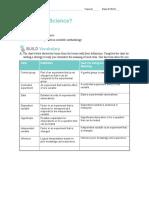 1.1_Workbook_B (1).doc