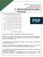 Simulado-3-PMCE
