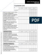 6_NRP3_ge_B2_web.pdf