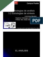 3.1 y 3.2 Análisis, síntesis y resumen.pdf