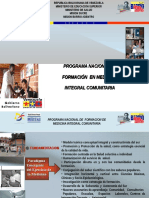 Tema 2 Educando en Ciudadania