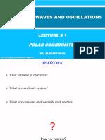 Lecture # 1(PC-1).pdf