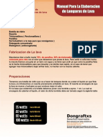 manual_lampara_lava_dongraftxs.pdf