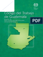 CODIGO DE TRABAJO DE GUATEMALA NITIDO.pdf