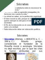 Sócrates, Platón, Aristóteles1.pptx