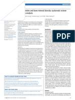 Calcium intake and bone mineral density.pdf