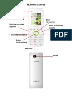 323899703-Manual-Azumi-l2z.doc