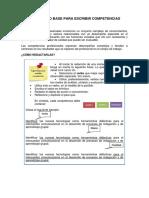 DOCUMENTO BASE PARA REDACTAR COMPETENCIAS.pdf